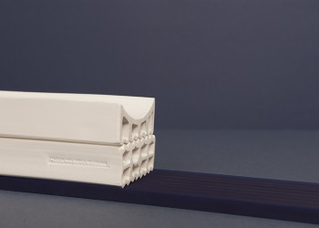 BRICK, desk accessories, 2014